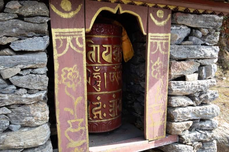 Nepal trekking (248)