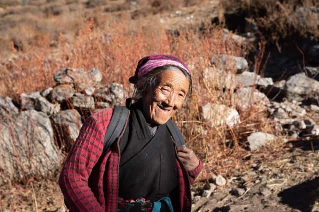 Nepal trekking (251)