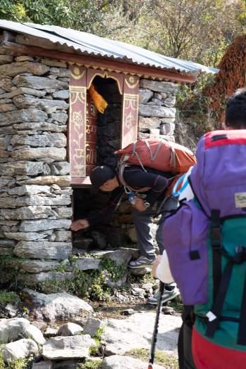Nepal trekking (256)