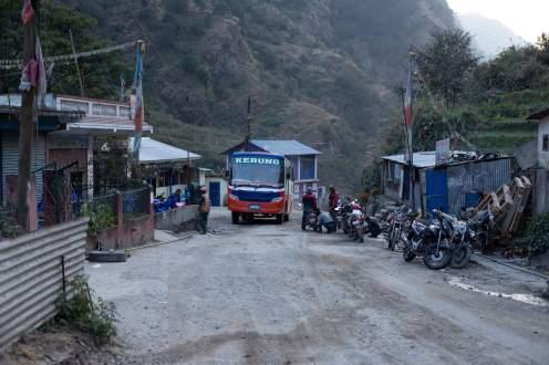 Nepal trekking (258)