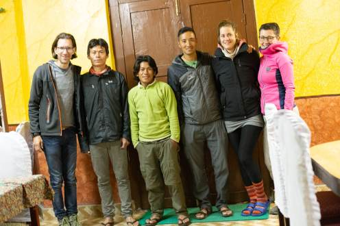 Nepal trekking (262)