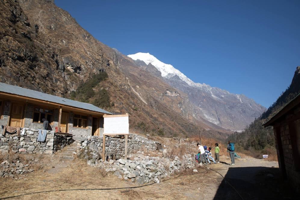 Nepal trekking (32)