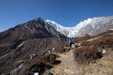 Nepal trekking (64)