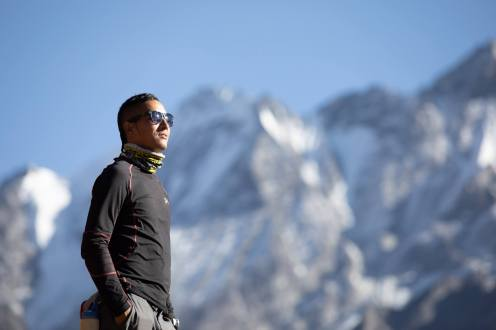 Nepal trekking (70)