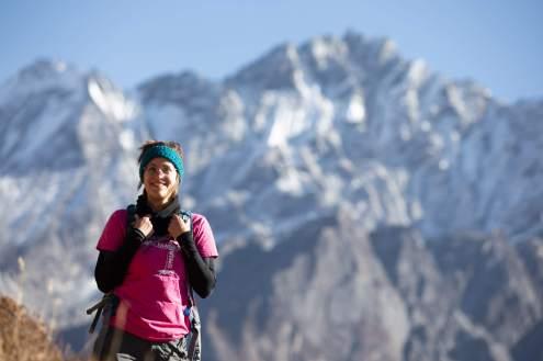 Nepal trekking (72)