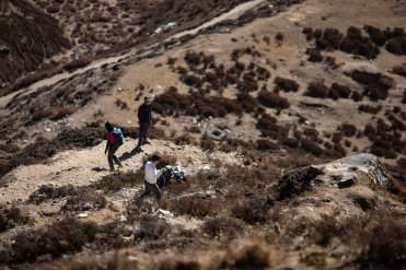 Nepal trekking (74)