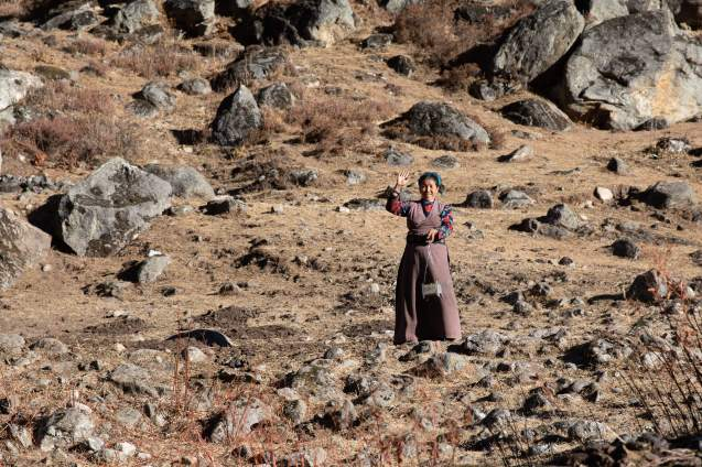 Nepal trekking (82)