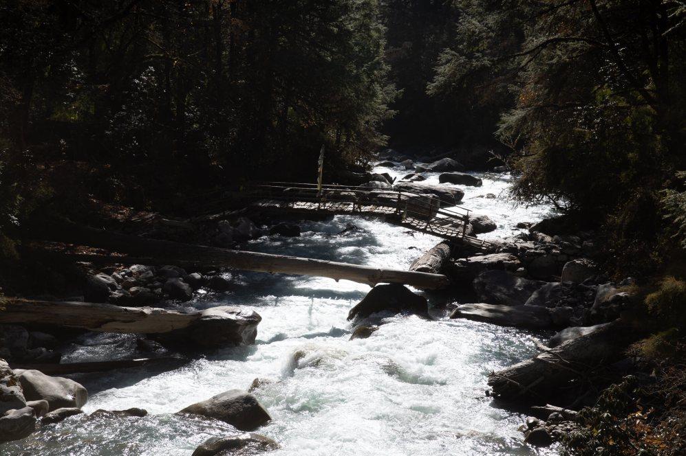 Nepal trekking (89)