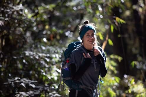 Nepal trekking (90)