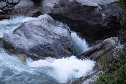 Nepal trekking (95)