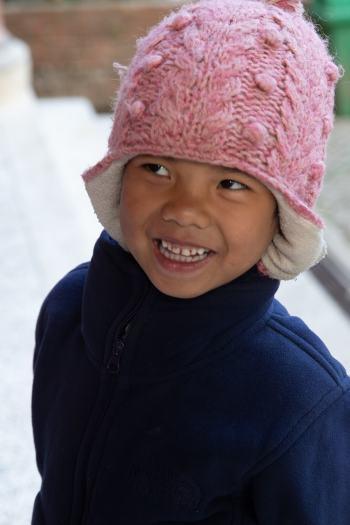Soni Sherpa (2)