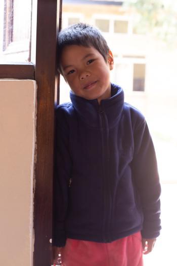 Soni Sherpa (7)