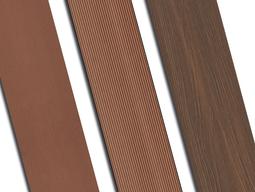 WPC Terrassendielen  Dielen aus WPC fr die Terrasse online kaufen