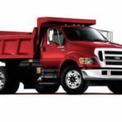 Meyers Plow Light Wiring Diagram Sony Xplod Cdx Gt25mpw Configuration Meyer Heavy Duty Trucks