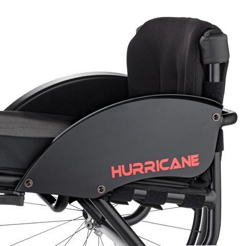 wheelchair cushion types target dining chair hurricane everyday 1.880 | meyra