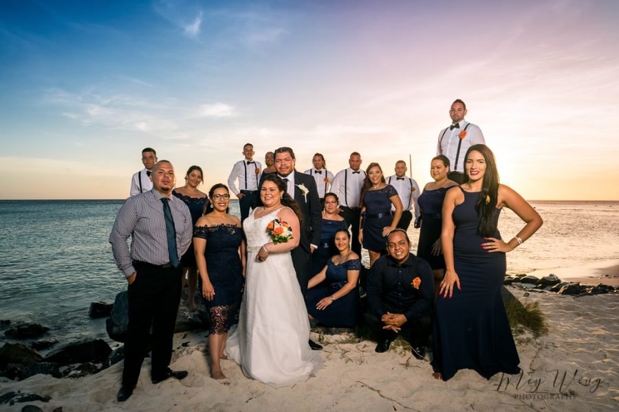 memories, photography, photographer, dedicated team, Aruba