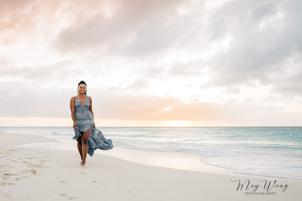 Aruba photographer