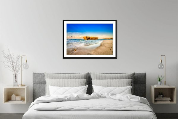 Aruba art prints