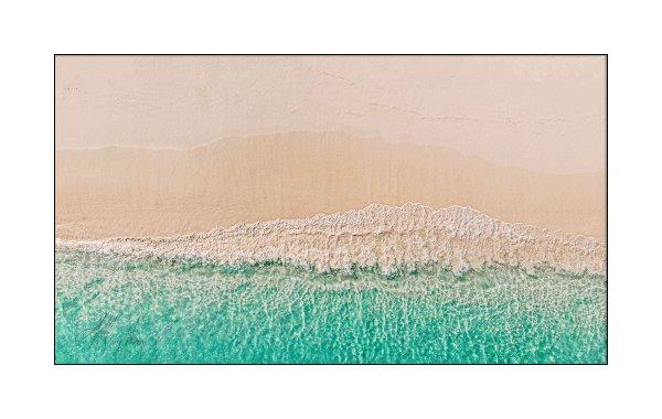 Aruba Art