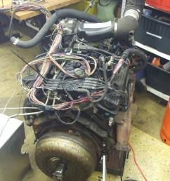 l31 engine [ 1024 x 768 Pixel ]