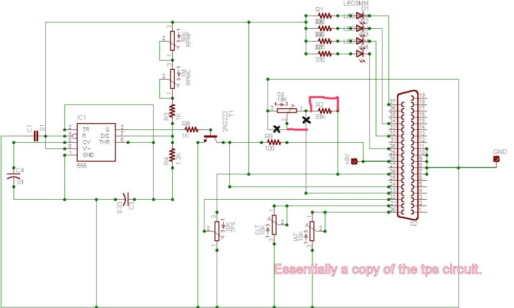 medium resolution of click here to see modified stim circuit