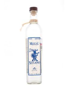 Casamigos Mezcal Joven  Tasting notes  Mezcal Reviews