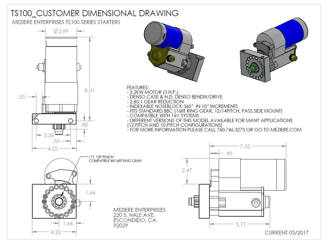 meziere wiring diagram simple wiring diagrams simple wiring diagrams meziere wiring diagram [ 1123 x 838 Pixel ]