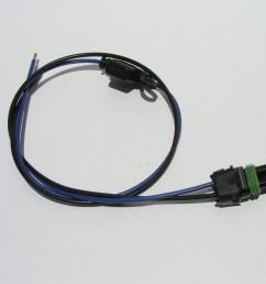 wire harness car end [ 2560 x 1920 Pixel ]
