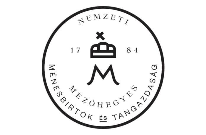 Nonius Hotel 2020.03.23-tól határozatlan ideig zárva tart