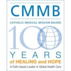 catholic-medical-mission-board