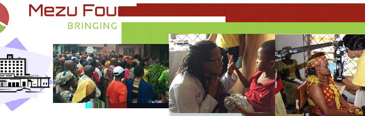 MI Foundation Hospital