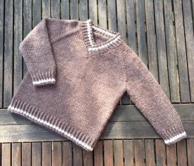 test_knit_mezzamay