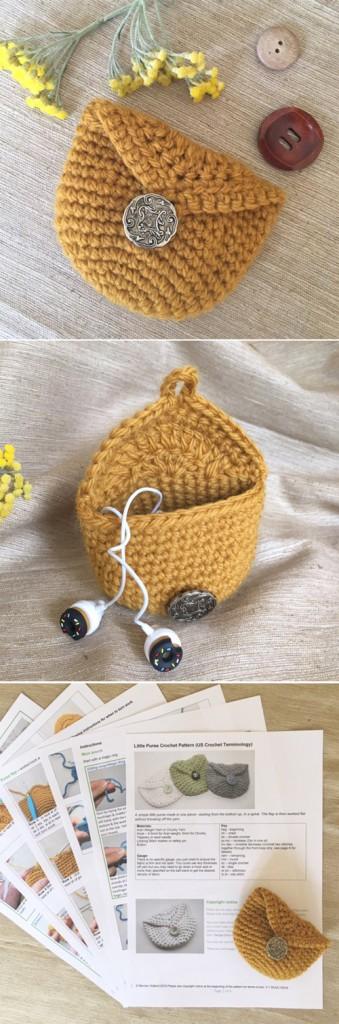 free_purse_crochet_pattern