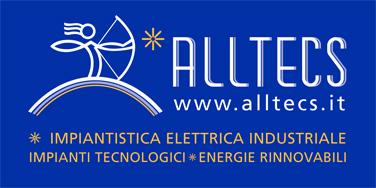 Logo Alltecs