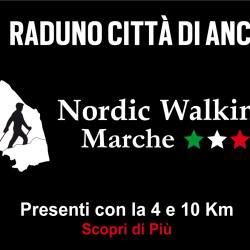 nordic walking marche ancona