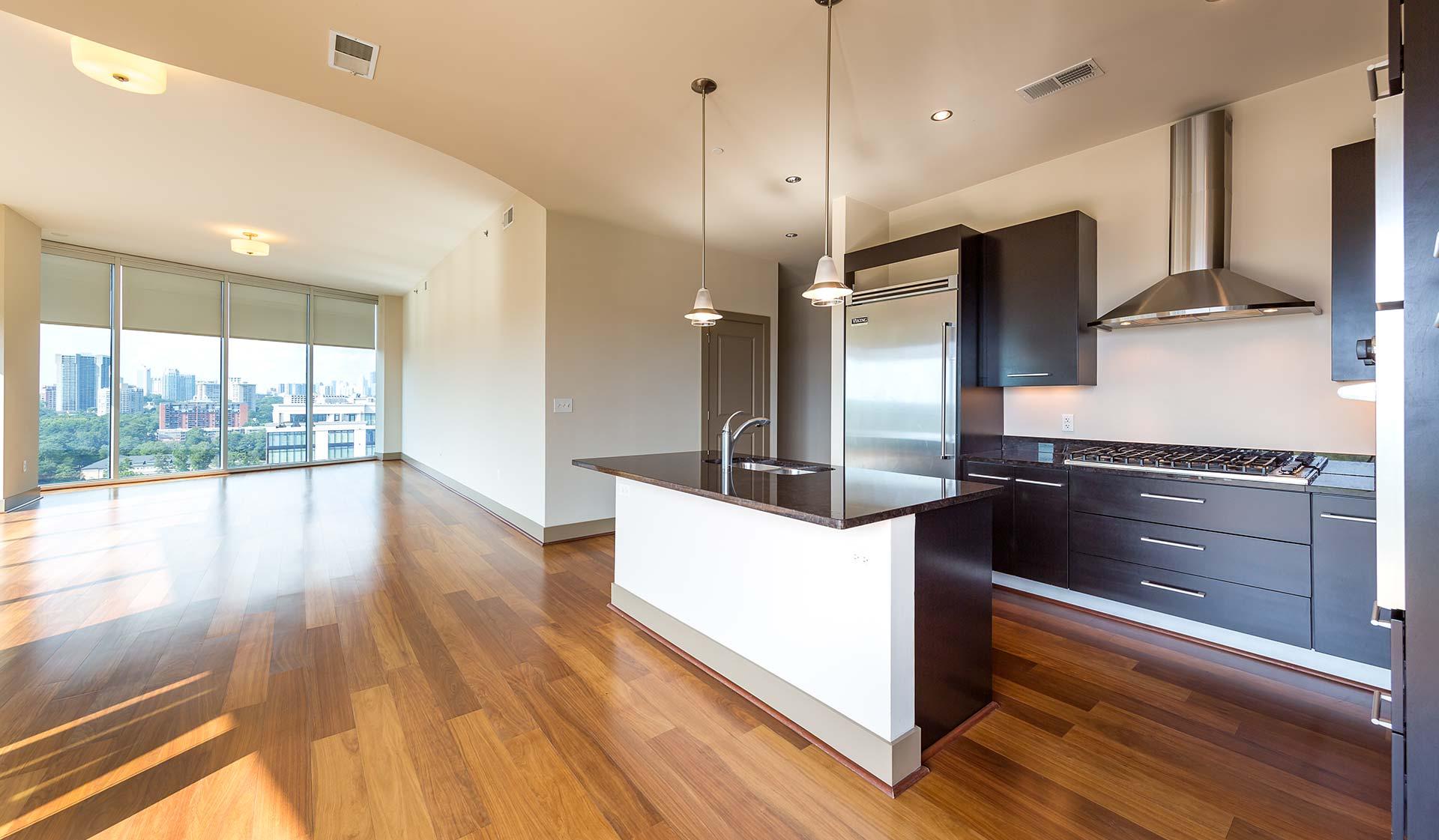 Mezzo Apartment Homes Atlanta Ga Home