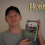 J.R.R. Tolkien's The Hobbit – In The Irish Language!