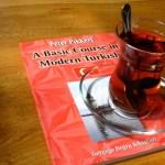 Learn The Turkish Language
