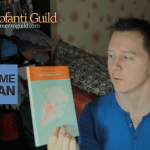 Review: Talk To Me In Korean Lesson Books (With Video)