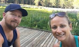 Best blog posts language learning