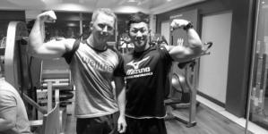 Korean TOPIK test