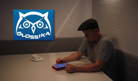 Glossika GSR
