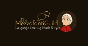 Language Learning Made Simple
