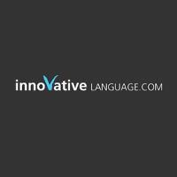Innovative Language