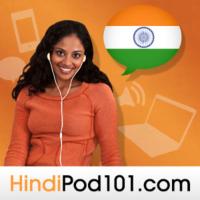 HindiPod101