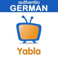 Yabla German