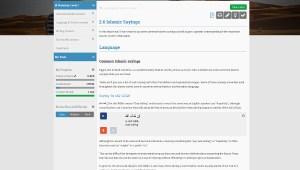Rocket Arabic Review