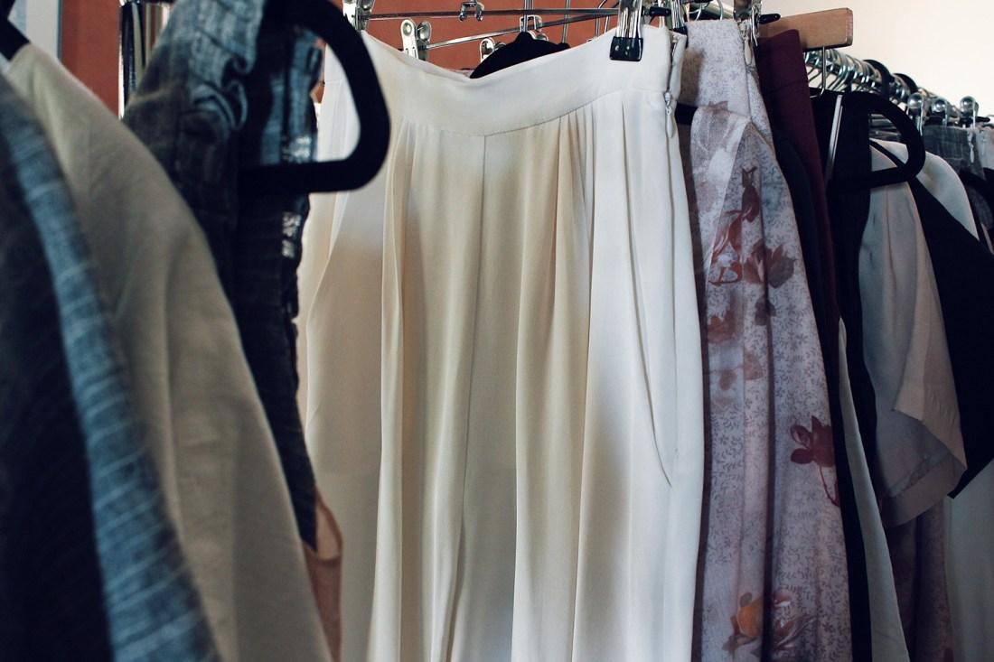Anja Collection by Brooke Da Cruz