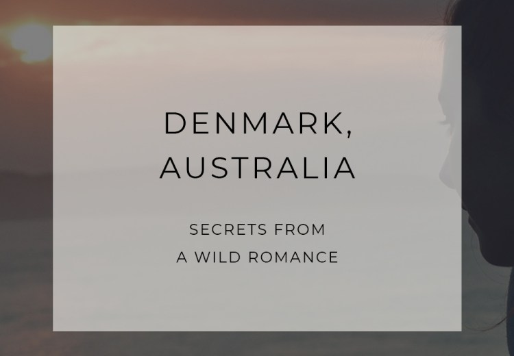 Eco Travel in Denmark Western Australia