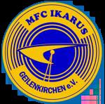 Arbeitsdienst Ikarus Mitglieder. @ MFC-Ikarus | Geilenkirchen | Nordrhein-Westfalen | Duitsland